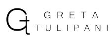Greta Tulipani